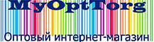 MyOptTorg